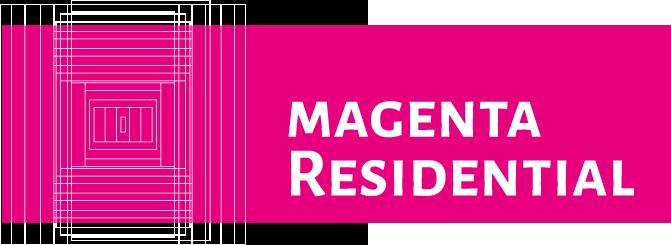 Magenta Residential